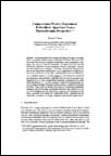 Download PDF of Proof as Experiment: Probabilistic Algorithms from a Thermodynamic Perspective